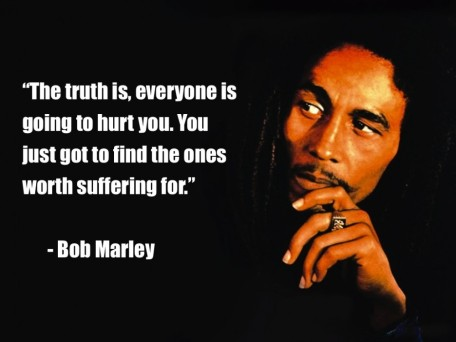 Bob-Marley-Quote-08.jpg